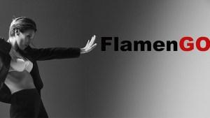 webflamengo1