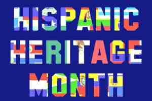 Free Hispanic Heritage Celebration at Miami International Mall