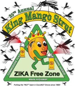 2016-king-mango-t-shirt2-web