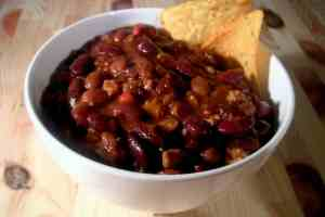 Two free chili cookoffs in Coral Gables