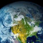 Earth Day events and celebrations in Miami-Dade