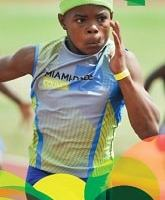 Summer Camps at Miami-Dade Parks