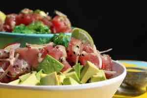 10 Best South Beach Cheap Eats