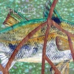 Art in Public Places in Florida Keys