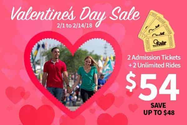 Excellent Dr Valentine Nfonsam Ideas - Valentine Ideas - zapatari.com