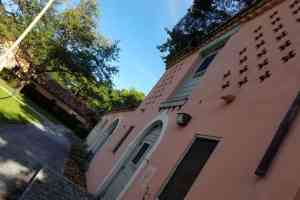 Free Vizcaya Village open houses