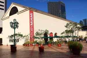 Free CultureFest 305 at HistoryMiami