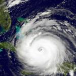How to prepare for a hurricane (without spending too much)