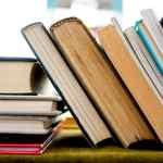 Updated: Stuck at home? Enjoy free library resources