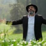 Miami Jewish Film Festival coming up in April 2021