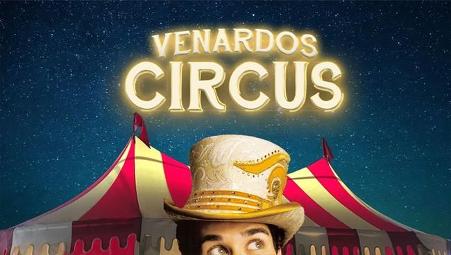 37d527db785 Vernardos Circus deal - Miami on the Cheap
