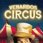 Vernardos Circus deal