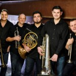 Free concerts at UM Frost School of Music