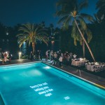 O, Miami Poetry Festival goes virtual
