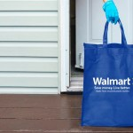 Walmart's 'Neighbors Helping Neighbors': Give help or get help