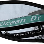 Miami face masks: Represent your city in style with these facial coverings