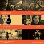 Sundance Festival: Watch award-winning shorts for just $10