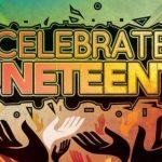 Juneteenth 2021 in Miami: Ceremonies, music, dance class & more