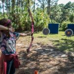 10 unique outdoor activities at Miami-Dade parks