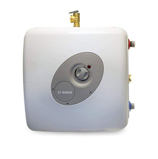 Bosch Tronic 3000 T 7-Gallon Electric Mini-Tank Water Heater