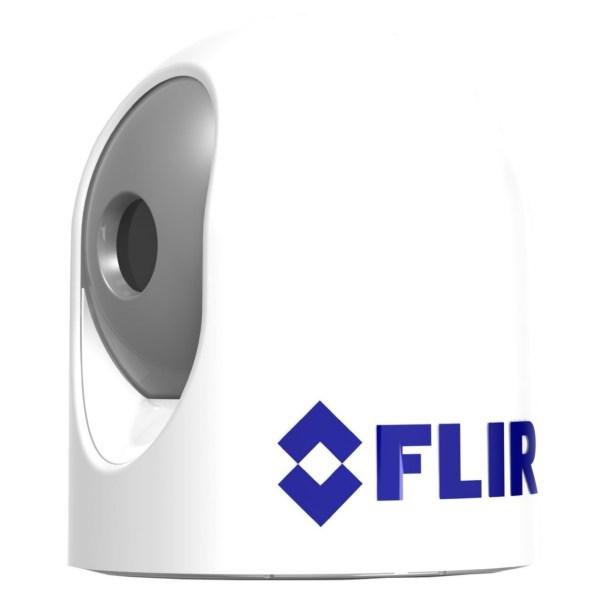 Câmera de imagens térmicas MD-Series da FLIR MD-324