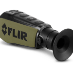 FLIR 240