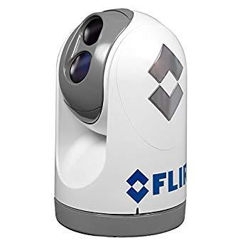 FLIR M-625L NTSC 640 x 480