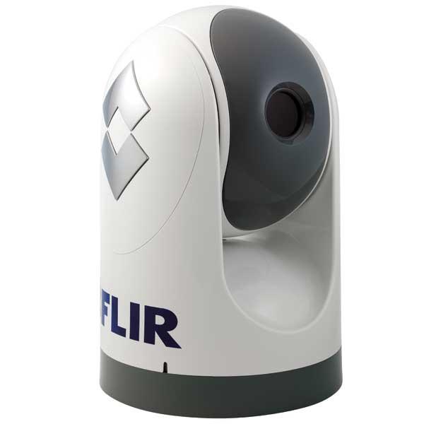 Flir m 324xp