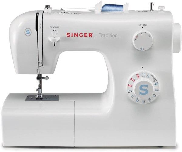 Máquina de Costura Singer 2259 Tradition