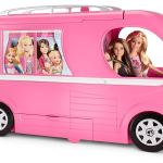 Barbie Pop-Up Camper Vehicle3