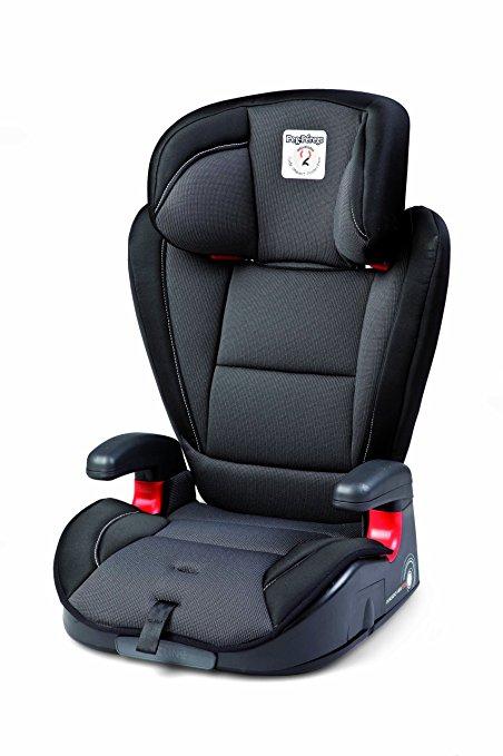 Assento de Carro Peg Perego Viaggio Hbb 120