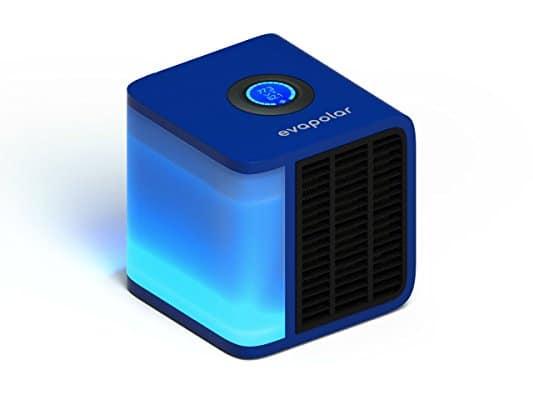 Evapolar-Pessoais-Refrigerador-De-Ar-Umidificador