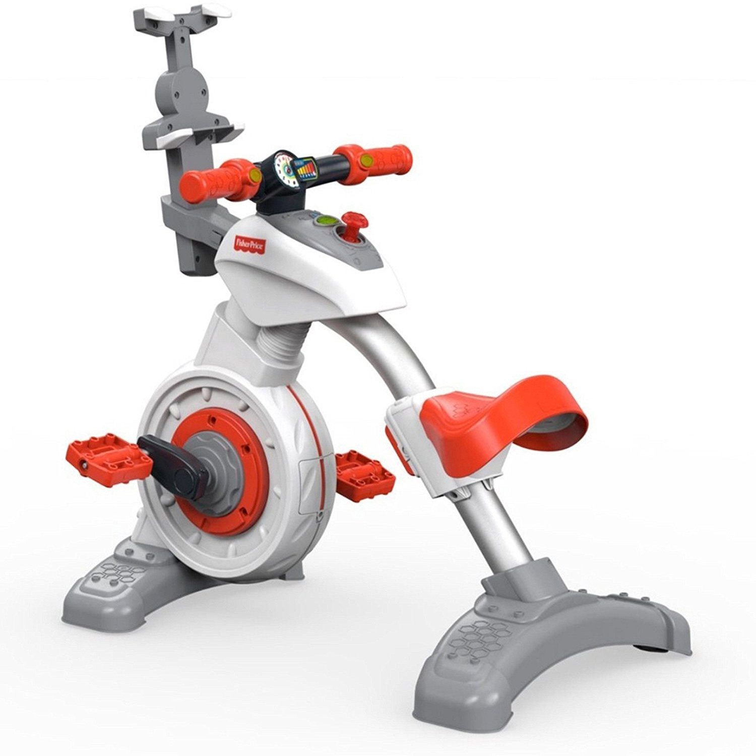 Fisher-Price Think & Learn Smart Cycle4