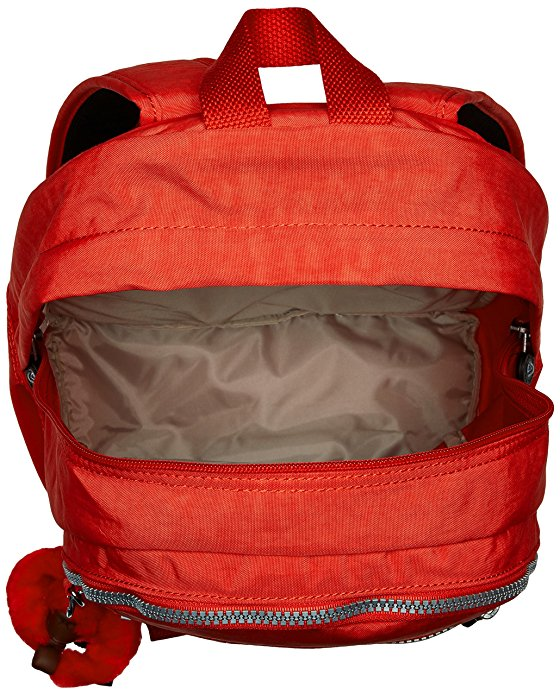 Kipling Challenger II Backpack3