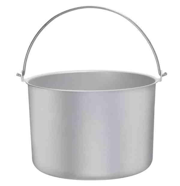 Sorveteira Cuisinart ICE-100 Maquina de Sorvete Qualidade2