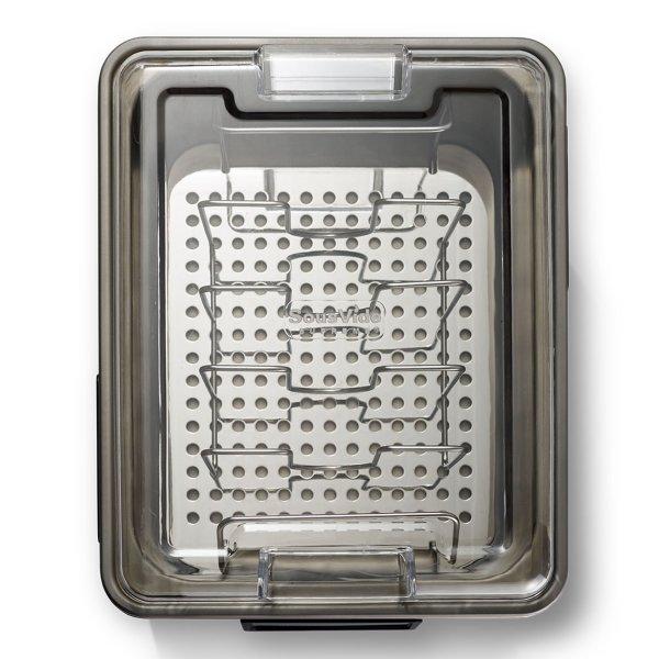 sousvide-supreme-touch-plus-11l-top-lid_2048x2048