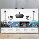 Oculus Rift + Touch Virtual Reality System by Oculus6