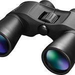 Pentax SP 10×50 Binoculars (Black)