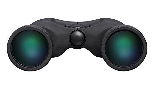 Pentax SP 10×50 Binoculars (Black)2