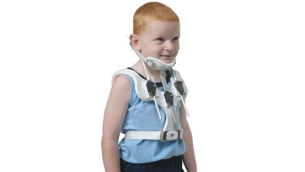SOMI Brace (Sternal Occipital Mandibular Immobilizer)2