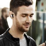 Jabra Elite 65t Alexa Enabled True Wireless Earbuds with Charging Case – Titanium Black3