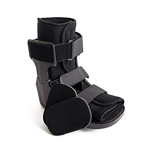 The Orthopedic Guys Low Top Non-Air Walker Fracture Boot (Medium) 3