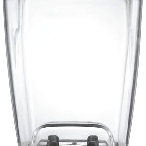 Abafador De Ruídos Liquidificador Waring Se1000 Blender