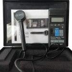 EMF-827 Eletromagnético Campo mTesla, EMF com separado Probe EMF8274