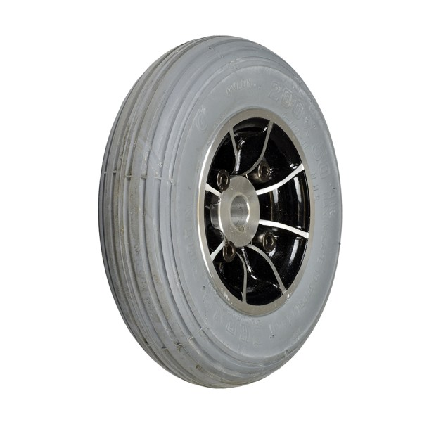 rear-wheel-assembly-activecare-spitfire-1310-1410_2