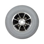 rear-wheel-assembly-activecare-spitfire-1310-1410_2_1