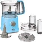 Mini Processador de Alimentos Tasty By Cuisinart MP300T-BLUE