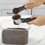 Mr. Coffee Steam Espresso Cappuccino e Máquina de Café Latte 110v.