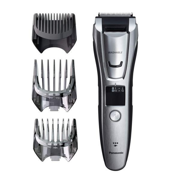 Aparador de barba multi-grooming Panasonic ER-GB80-S