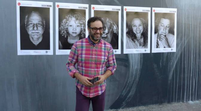 Miami Street Photo Festival 2013
